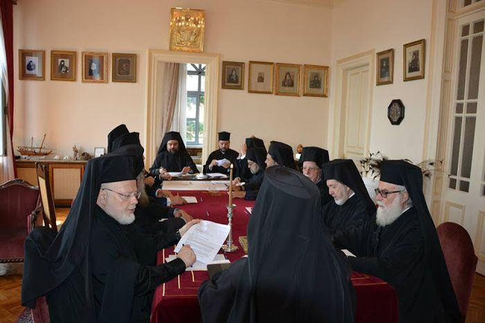 Synodos Patr sth Xalki6.jpg