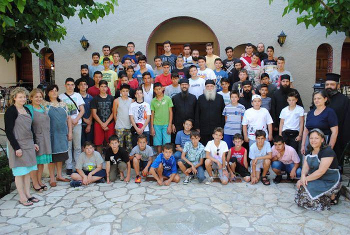 I.M.Fokidos+camp02.jpg
