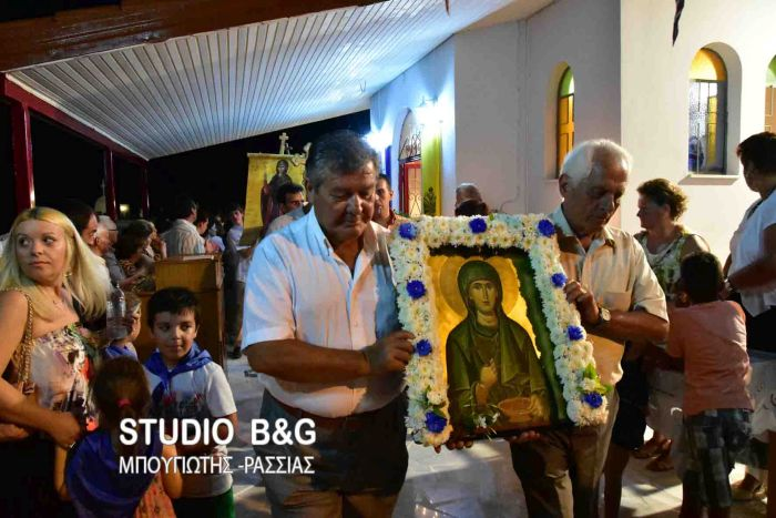 NAUPLIO_AG_PARASKEYHS13.jpg