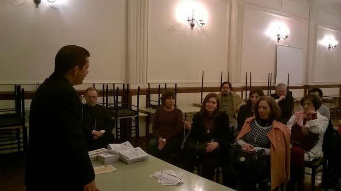 seminario_19.jpg