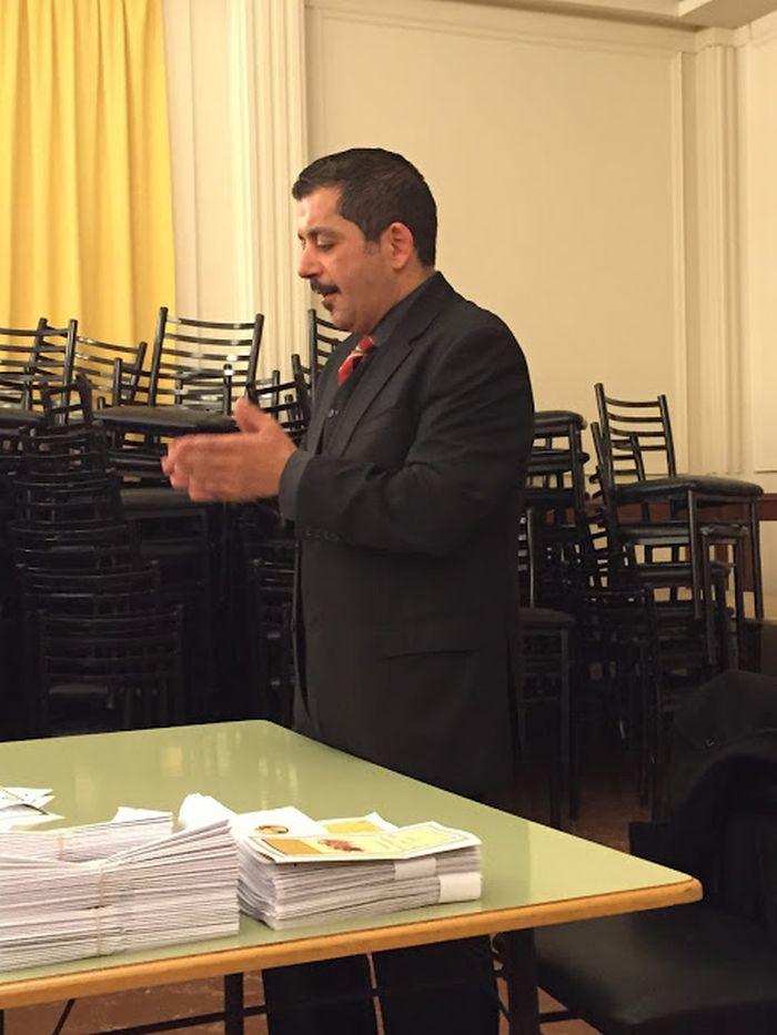 seminario_20.JPG