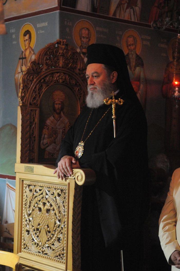 Koura monaxis Theodoras - I.M.Os. Eirinis 2.8.2015  003.jpg