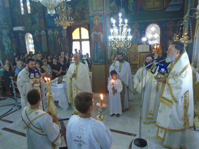 Proodos T. Stavrou - Os. Ioannis Vasilikou 1.8.2015  003.JPG
