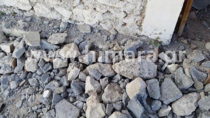 agios-athanasios-drymades3.jpg