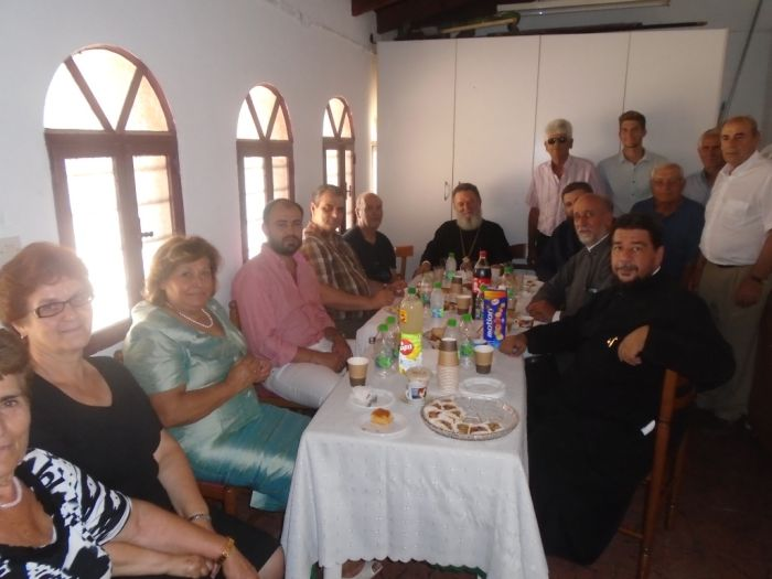3d. Panigiris Os. Ioannou Vasilikou 6.9.2015 004.JPG