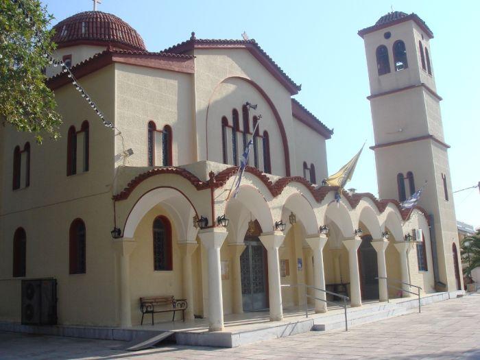 3d. Panigiris Os. Ioannou Vasilikou 6.9.2015 005.jpg