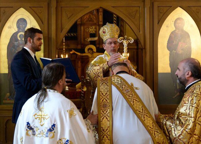 π. Ιωάννης 9.jpg