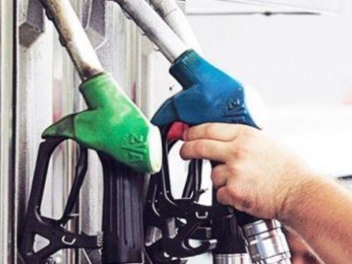 ffa5e2a787e ΒΟΜΒΑ: Μακριά από αυτά τα 233 βενζινάδικα. Είχαν νοθευμένα καύσιμα! (Λίστα)
