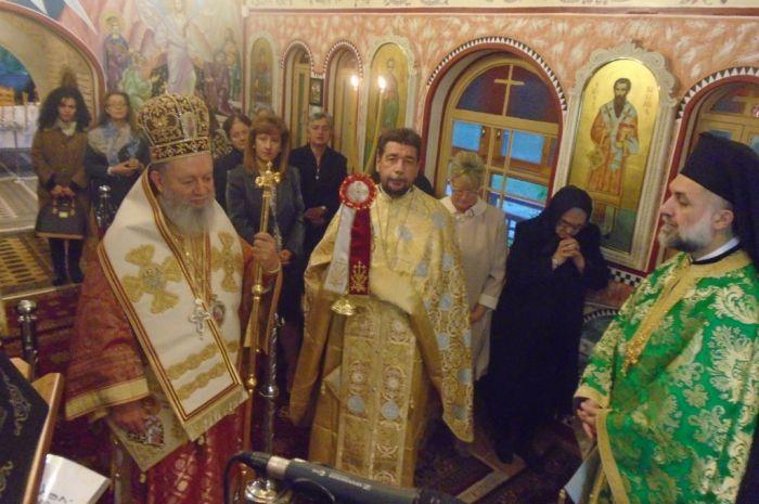2. Th. Leitourgia Agiou Spyridonos Vasilikou 12.12.2015  001.JPG