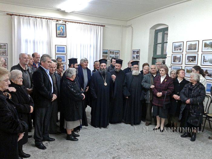 2015_12_22 LeitDerviziana (2).jpg