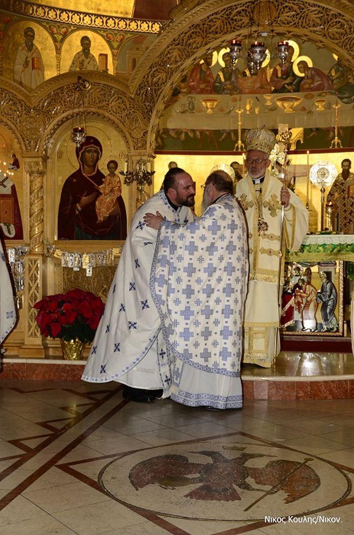Father-Theodore-Alamanos-3.jpg