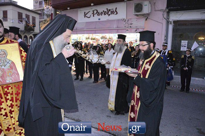 mesologgi_xeira-agiou_onairnews5.jpg