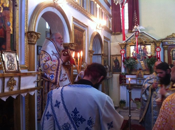 1801kerk (4).JPG