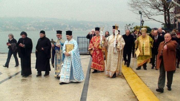 Theofaneia Halkidonos.jpg