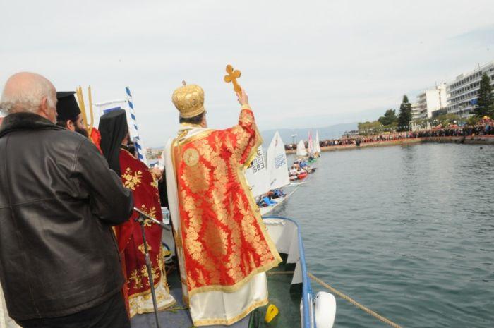 Theofania Xalkidos 2016 033.JPG