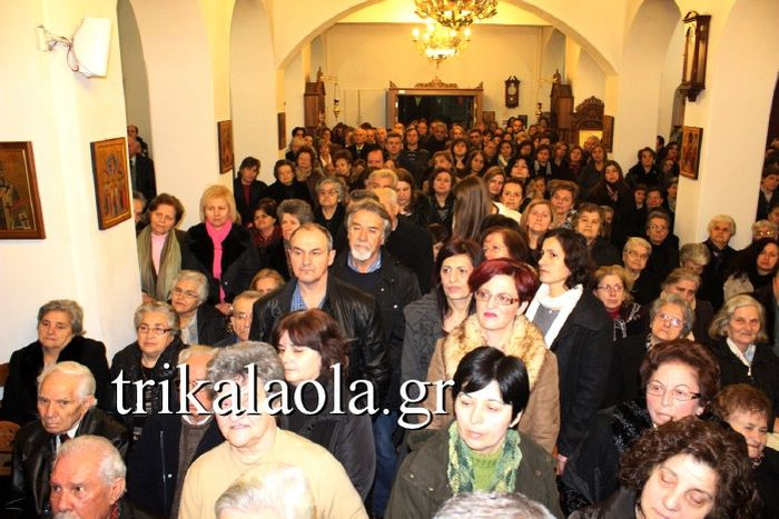 gardikaki-agios-grhgorios-2016-10.jpg