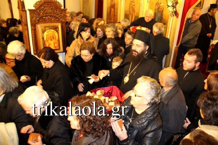 gardikaki-agios-grhgorios-2016-17.jpg