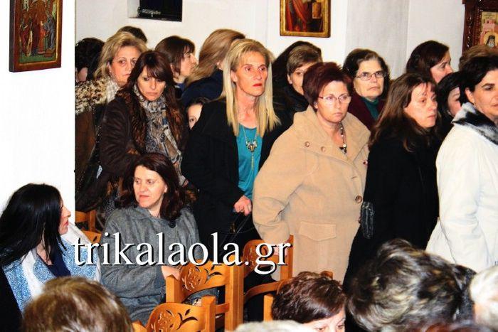 gardikaki-agios-grhgorios-2016-20.jpg