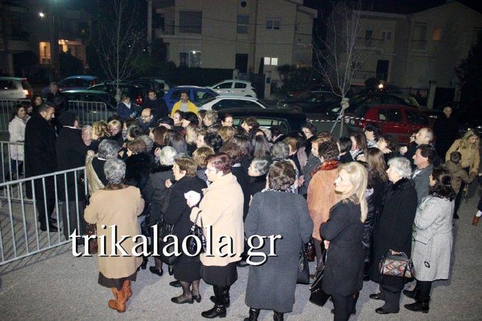 gardikaki-agios-grhgorios-2016-23.jpg