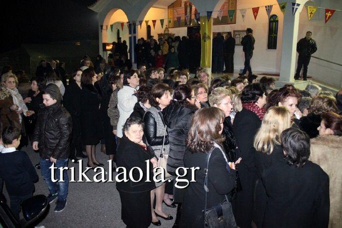 gardikaki-agios-grhgorios-2016-28.jpg