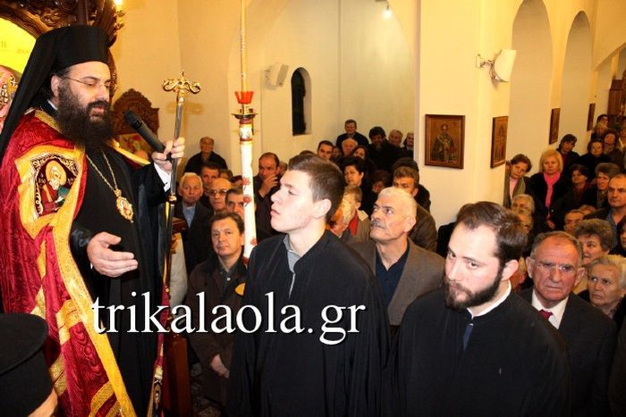 gardikaki-agios-grhgorios-2016-3-1.jpg