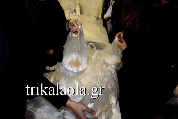 gardikaki-agios-grhgorios-2016-35.jpg