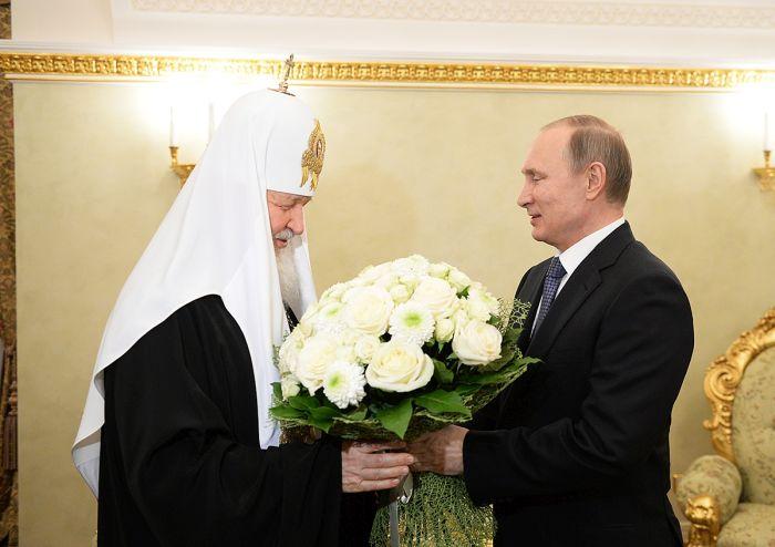 0202RUS (1).jpg
