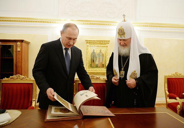 0202RUS (2).jpg