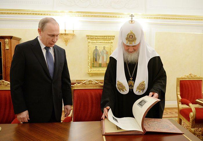 0202RUS (3).jpg