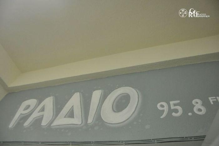 0302mar (4).jpg