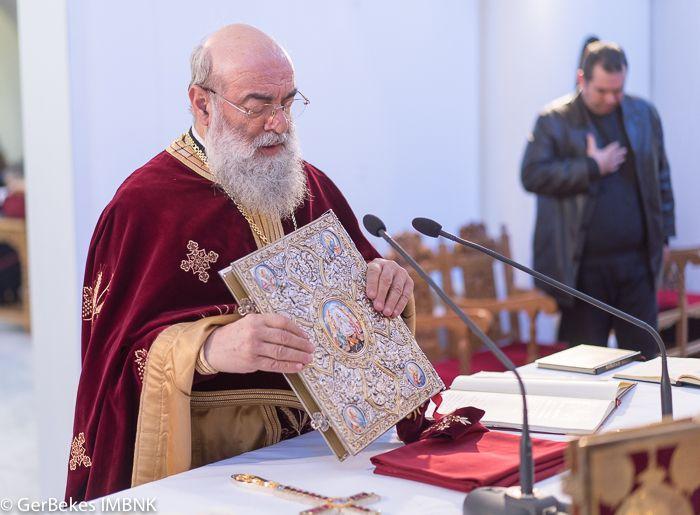 AgIoannisKoulakiotis2016-102.jpg
