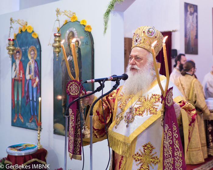 AgIoannisKoulakiotis2016-109.jpg