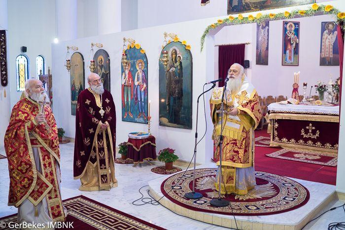AgIoannisKoulakiotis2016-114.jpg