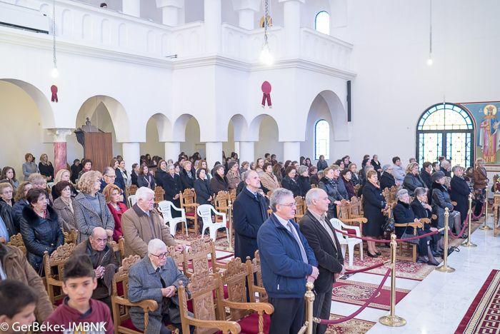 AgIoannisKoulakiotis2016-121.jpg