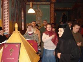 Η θέση της γυναίκας στη μουσική του Βυζαντίου