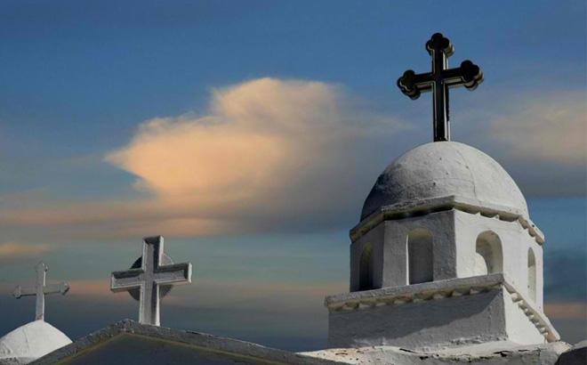 Αποτέλεσμα εικόνας για σταυρος εκκλησια