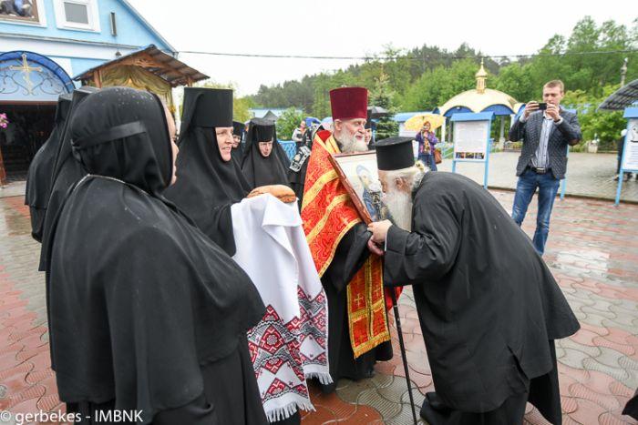 Kiev2016-141.jpg