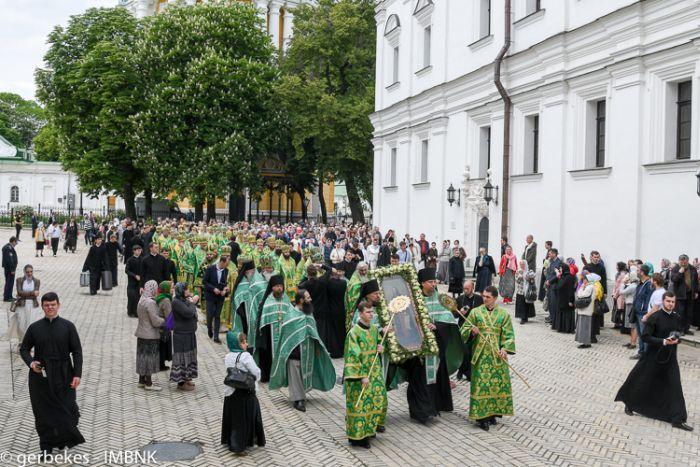 Kiev2016-318.jpg