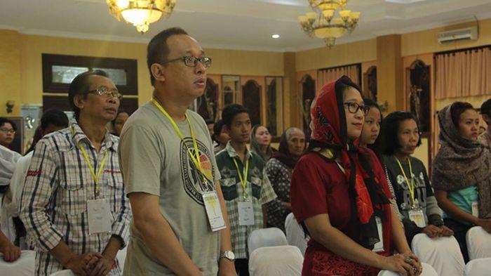 Κατασκήνωση-οικογενειών-από-την-Μητρόπολη-Σιγκαπούρης-στην-Ινδονησία05.jpg