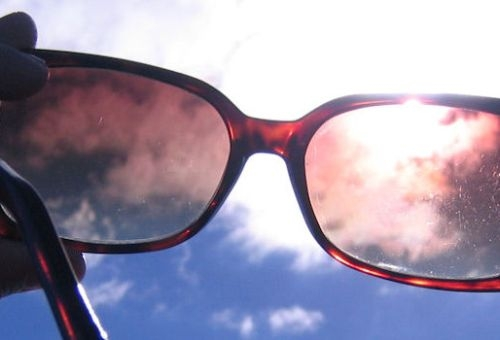 Image result for ματια και ήλιος