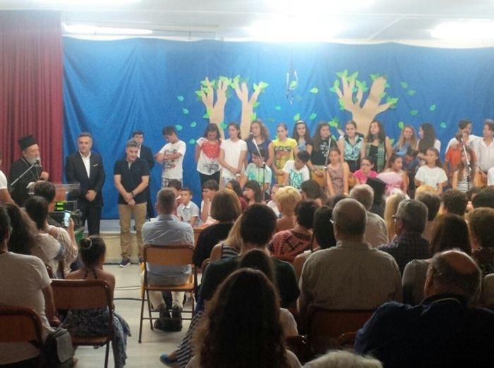 Giorti Lixis 3ou Gymnasiou Xalkidos 14.6.2016 003.jpg