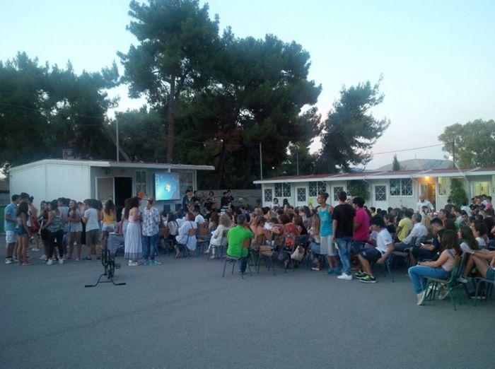 Giorti Lixis 3ou Gymnasiou Xalkidos 14.6.2016 004.jpg