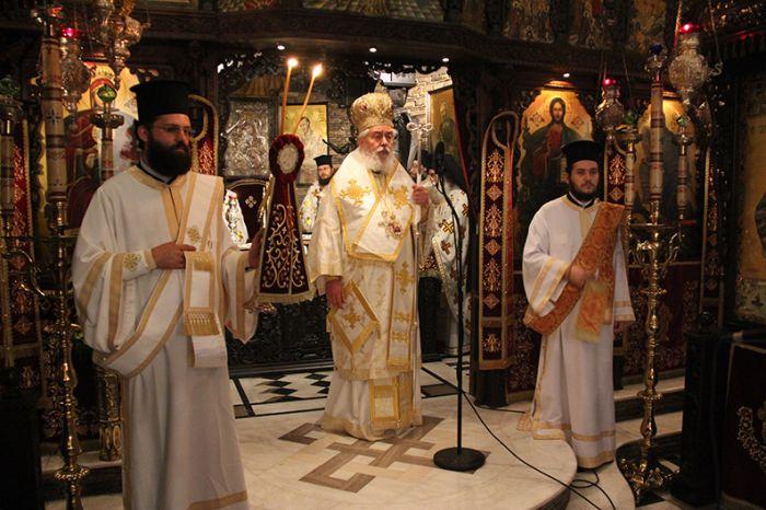 S.Augustine2016.2152.jpg