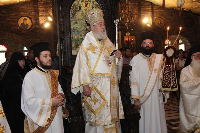S.Augustine2016.2166.jpg