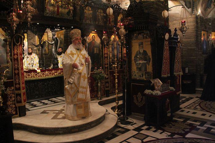 S.Augustine2016.2194.jpg
