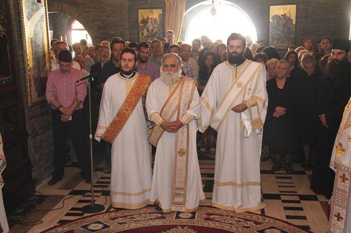 S.Augustine2016.2307.jpg