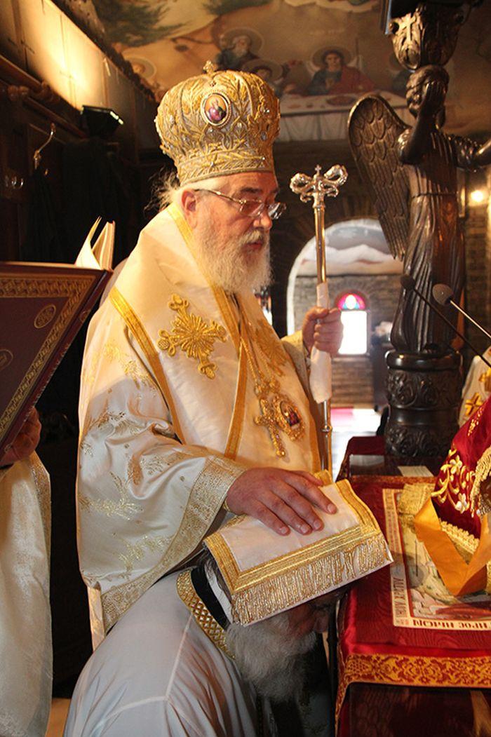 S.Augustine2016.2353.jpg