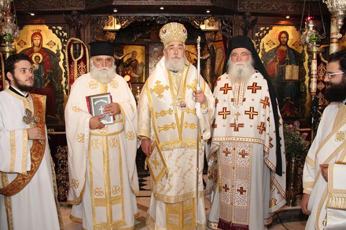 S.Augustine2016.2508.jpg