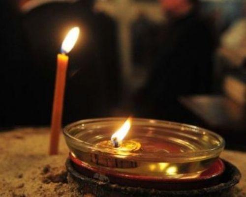 Αποτέλεσμα εικόνας για Η προσευχή είναι ποίηση