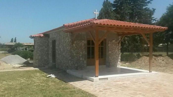 ekklisaki_paisios-715x400.jpg
